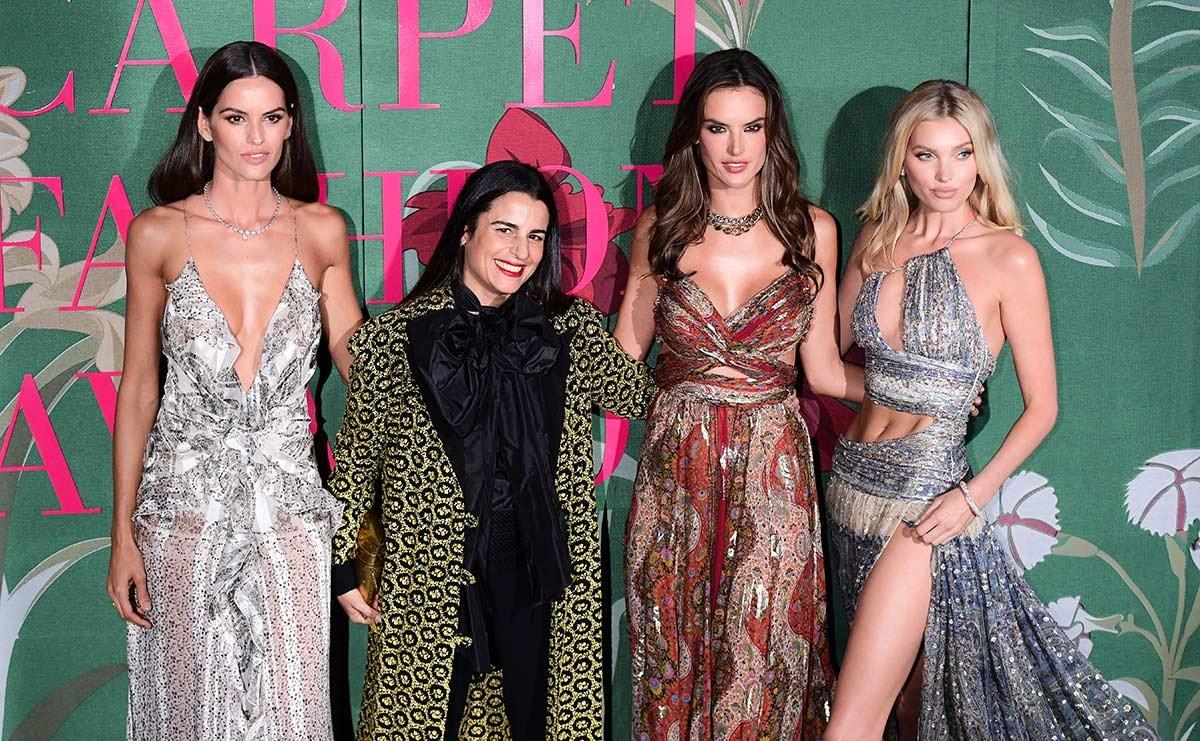 Op Paris Fashion Week beloven merken nieuwe duurzame initiatieven, maar is dat voldoende?