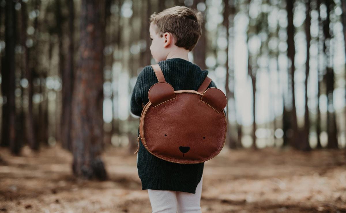 Luxe kindermerk Donsje maakt stap naar retail - opent eerste winkel in Amsterdam