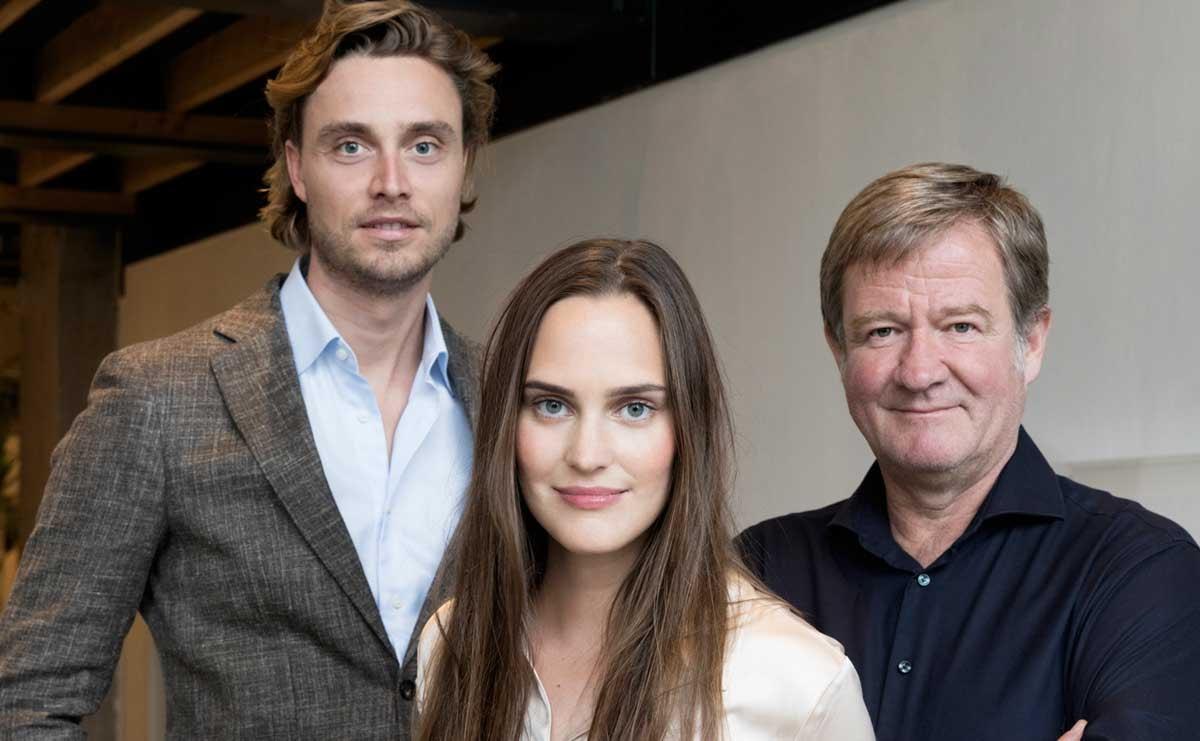 Avail, eerste Belgische e-commerce platform voor Millennials en Generatie Z