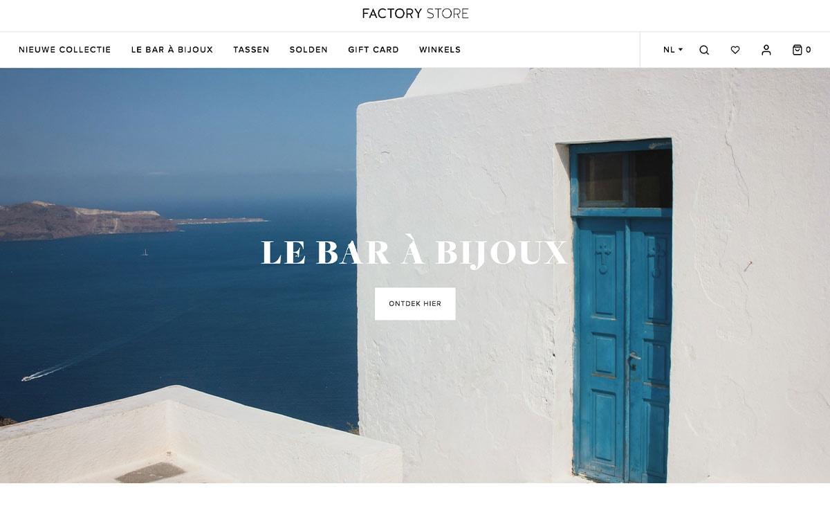 Belangrijke overwegingen voordat je een fashion webshop opzet