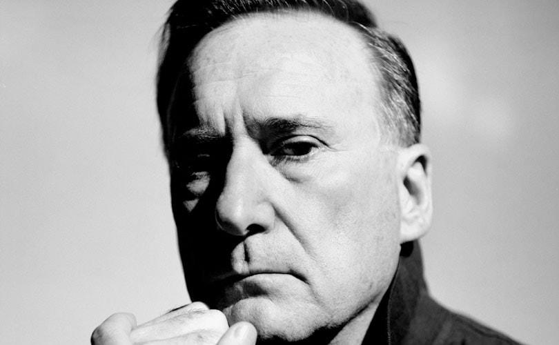 Spaans ontwerper Andrés Sardá (90) overleden