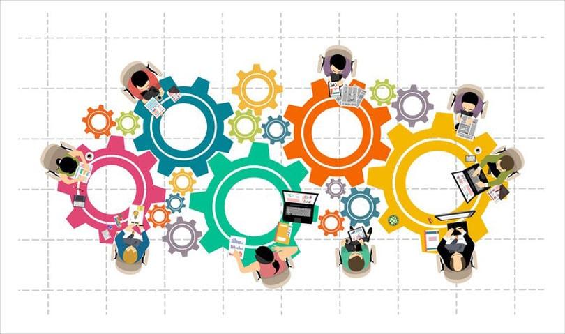 Hoe zorg je voor een succesvolle ERP implementatie?