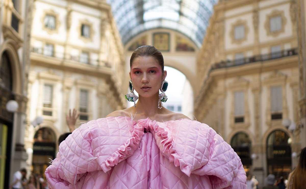 Quinny lanceert kledingcollectie met ontwerpster Marlou Breuls