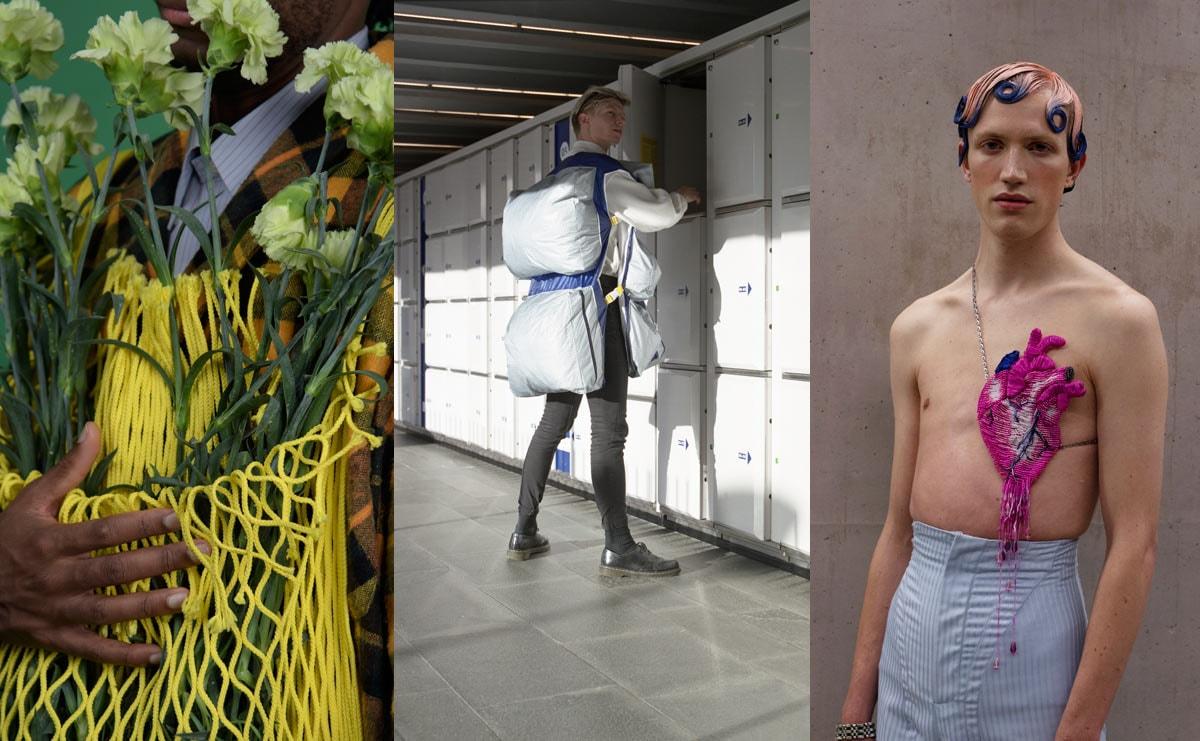 Tassenmuseum Amsterdam denkt 'out of the bag' met nieuwe koers