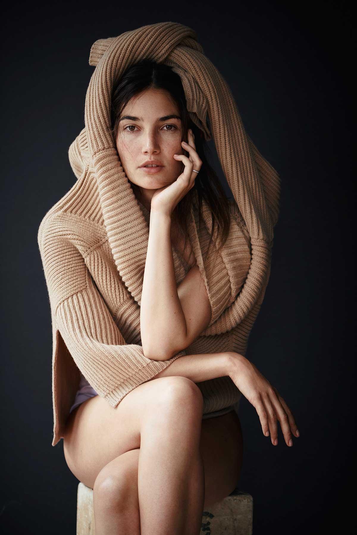 Thakoon Panichgul maakt comeback naar mode met consumentgericht merk