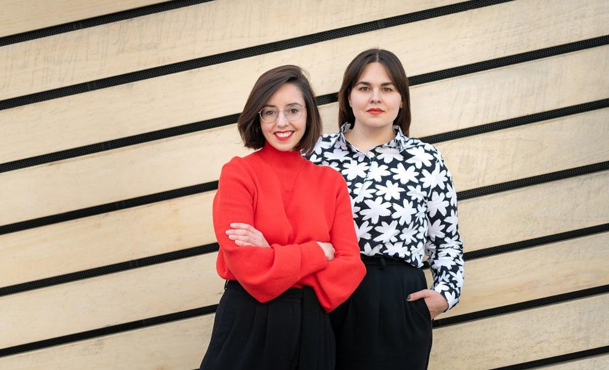 Van bezit naar huur: Duitse startup Unown maakt duurzame mode toegankelijk