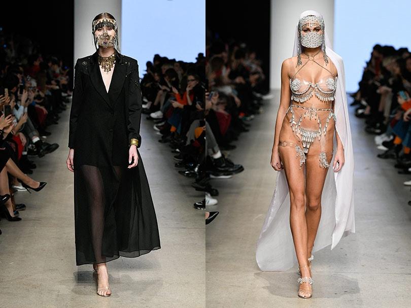 Nieuwe merken op de retailmarkt, maak kennis met: Johny, Âme en Femme de Mars