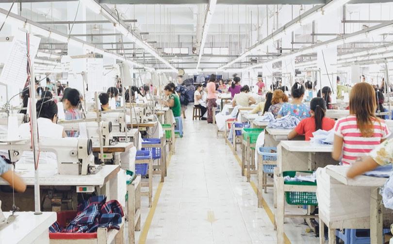 McKinsey: Duurzaamheid is een vereiste, maar nog niet genoeg zichtbaar