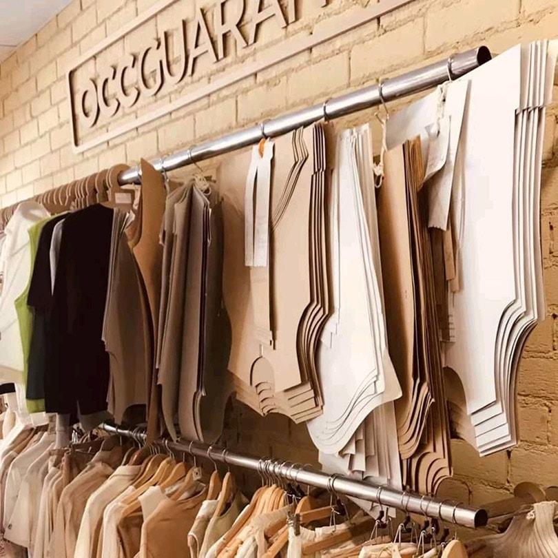 Duurzame mode-experts behalen internationale groei dankzij Enterprise Europe Network