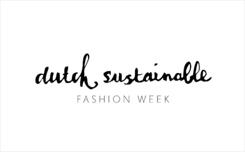 Succesvolle zesde editie van Dutch Sustainable Fashion Week, met  een blik op de toekomst van duurzame mode