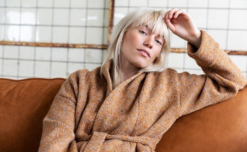 Failliet: deze modebedrijven vroegen faillissement aan in de tweede helft van 2019