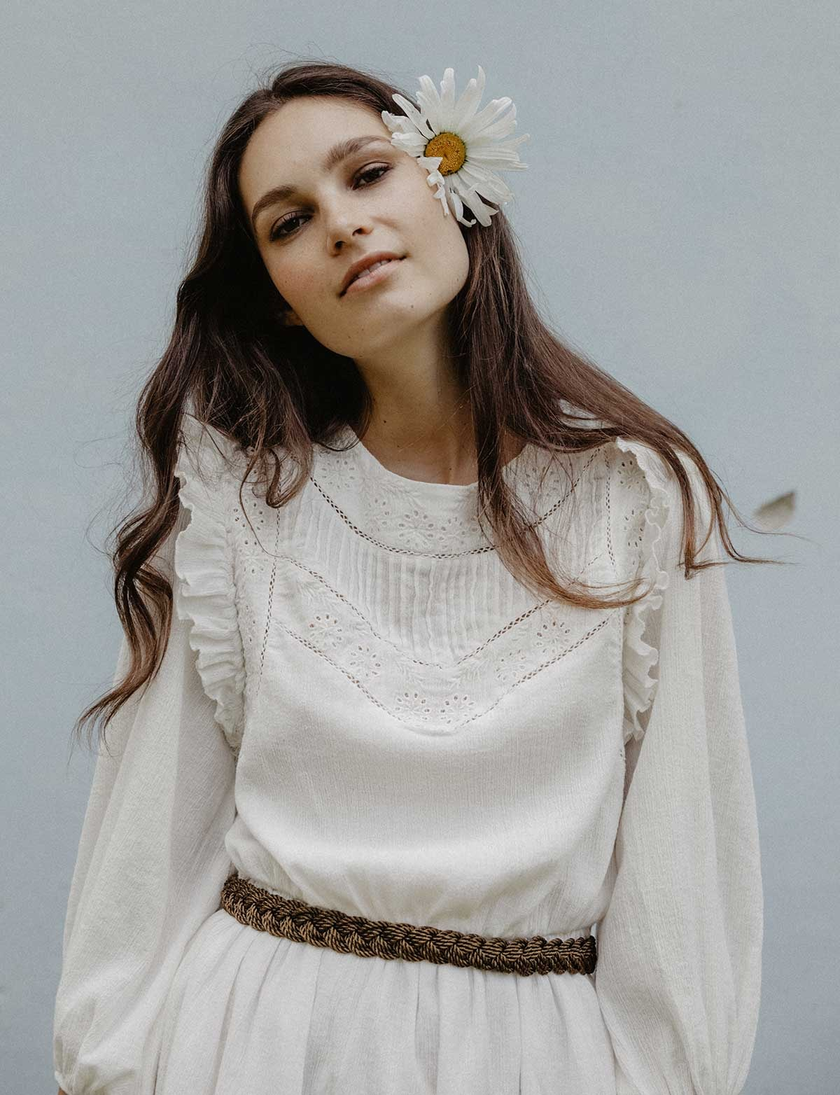 Moon Company introduceert Frans modemerk Louizon in Nederland