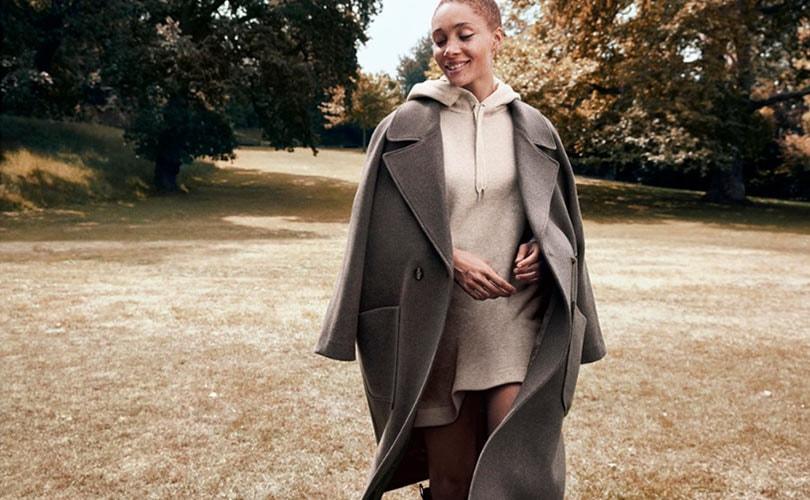 H&M Group noteert omzetgroei van 11 procent in eerste negen maanden 2019