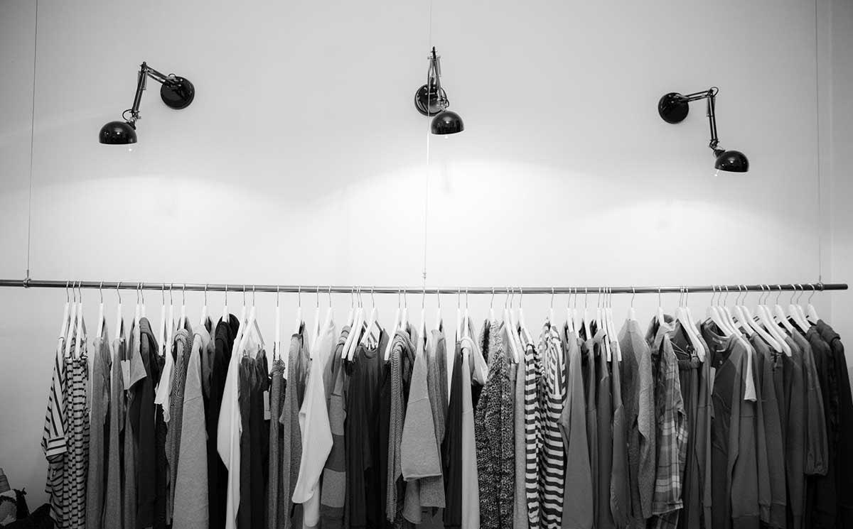 Rechtspraak: Ook 'lelijke' kledingdesigns verdienen auteursrechtelijke bescherming
