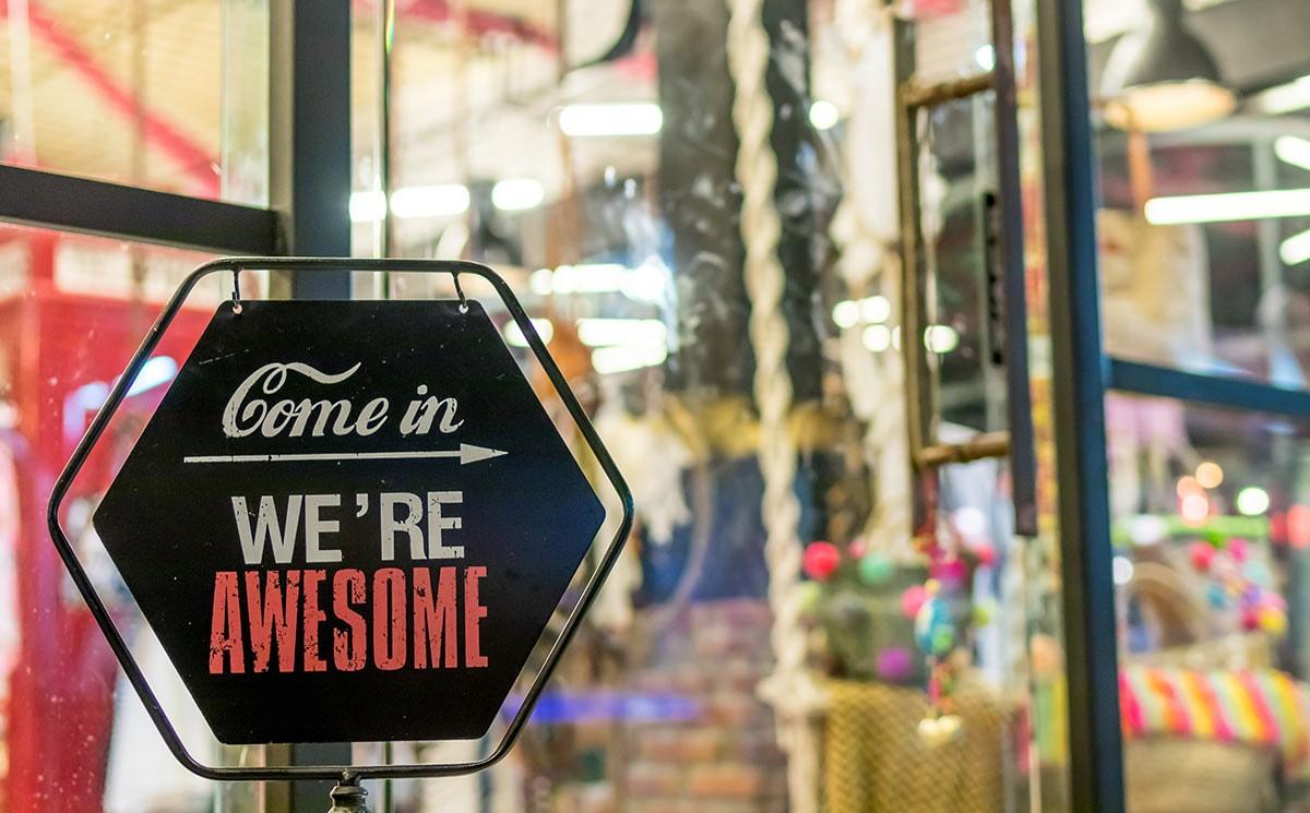 Crossmarks: 'De uitdaging van retailers is het vertalen van de klantbehoeften naar je organisatie'