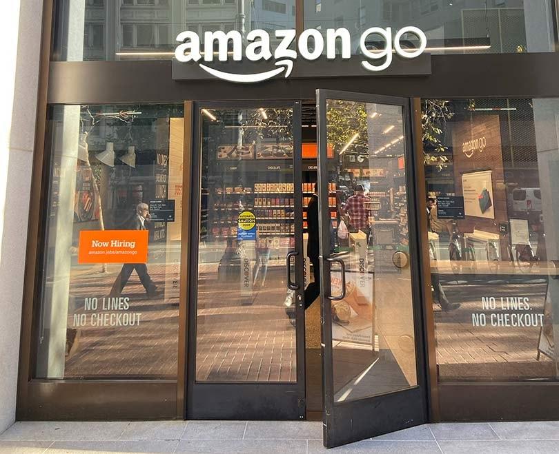 Word wakker! In 2020 start een nieuwe realiteit voor de (mode)retail