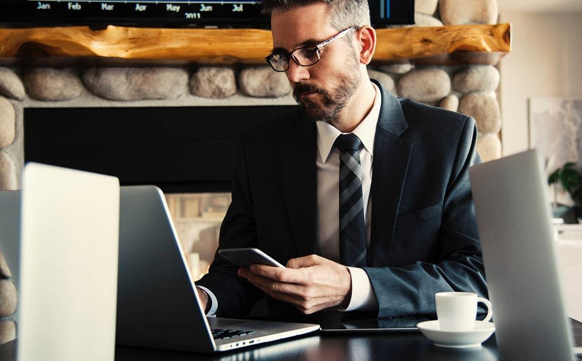 Vijf tips om je sollicitatiebrief eruit te laten springen