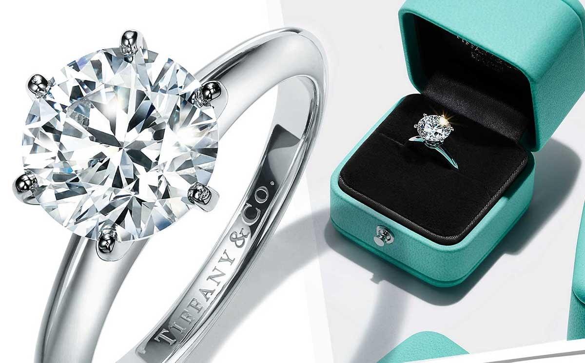 Kogel door de kerk: LMVH koopt Tiffany & Co voor 16,2 miljard dollar