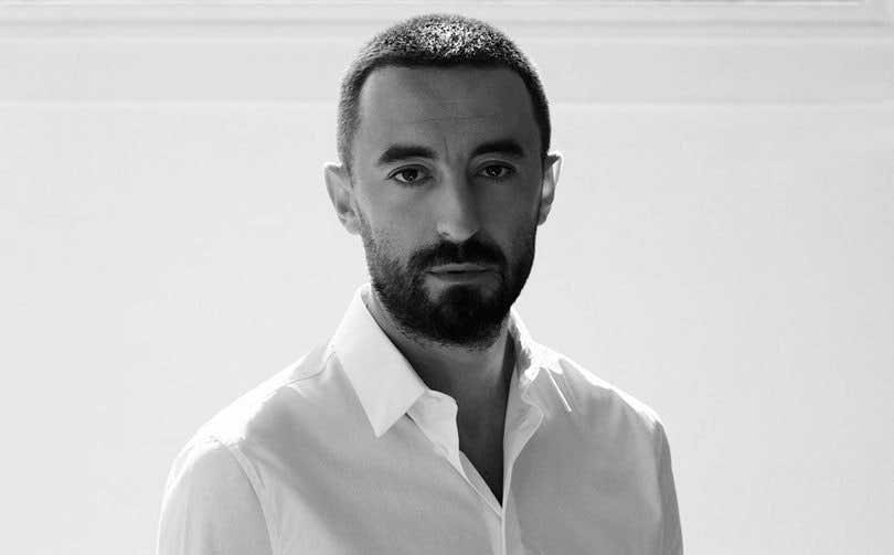 Jaaroverzicht: de stoelendans van creatief directeuren in 2019