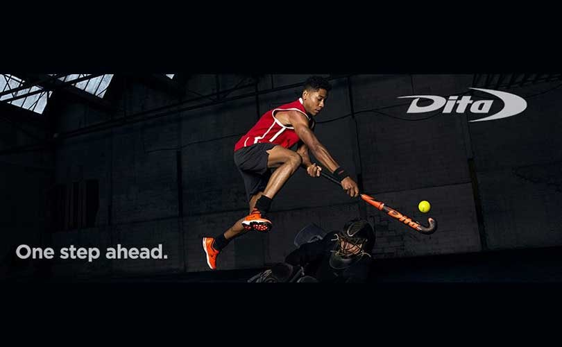 Decathlon neemt hockeymerk Dita over van All Weather Sports