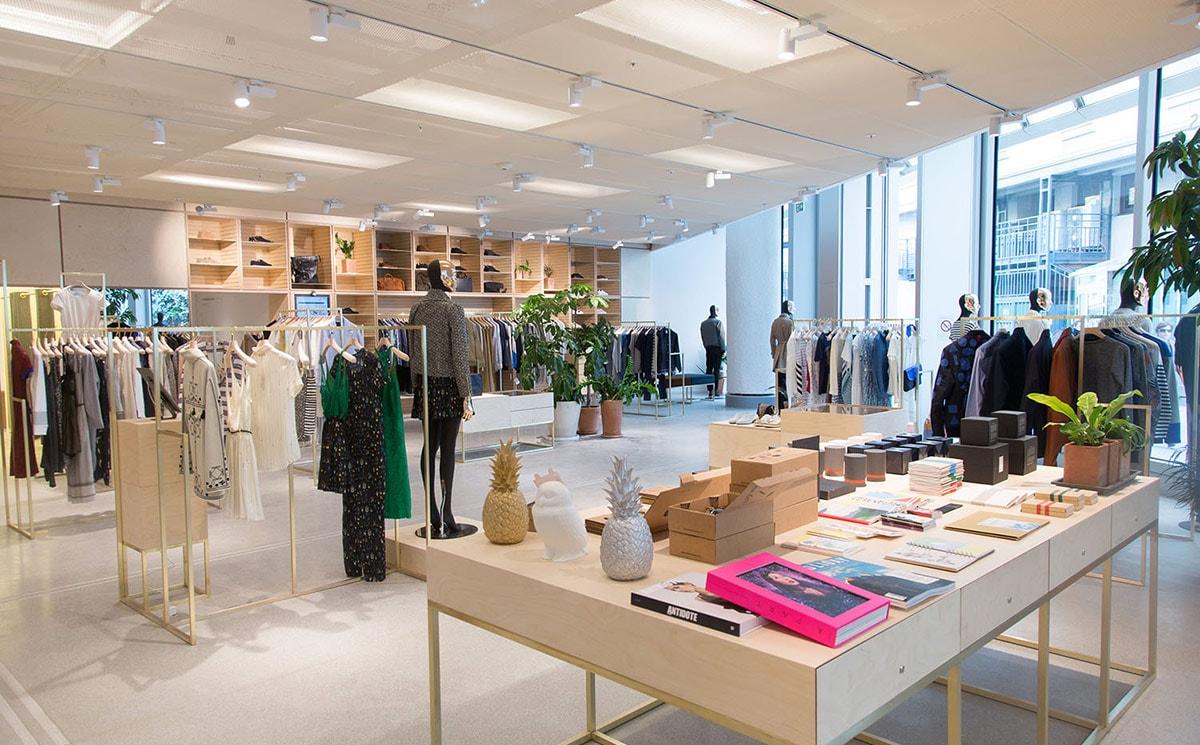 Hoe passen retailers hun inkoopplanning aan na Corona?