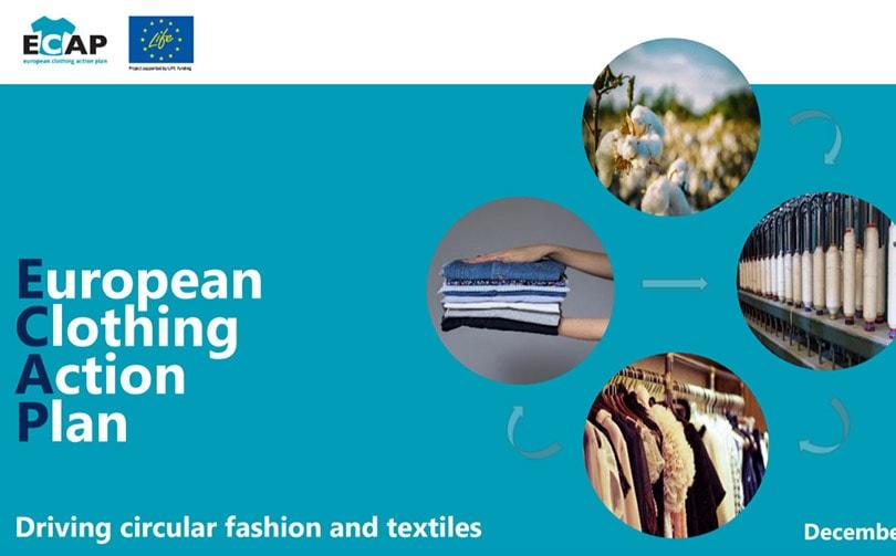 WRAP presenteert resultaten van Europees project voor duurzamere productieketen