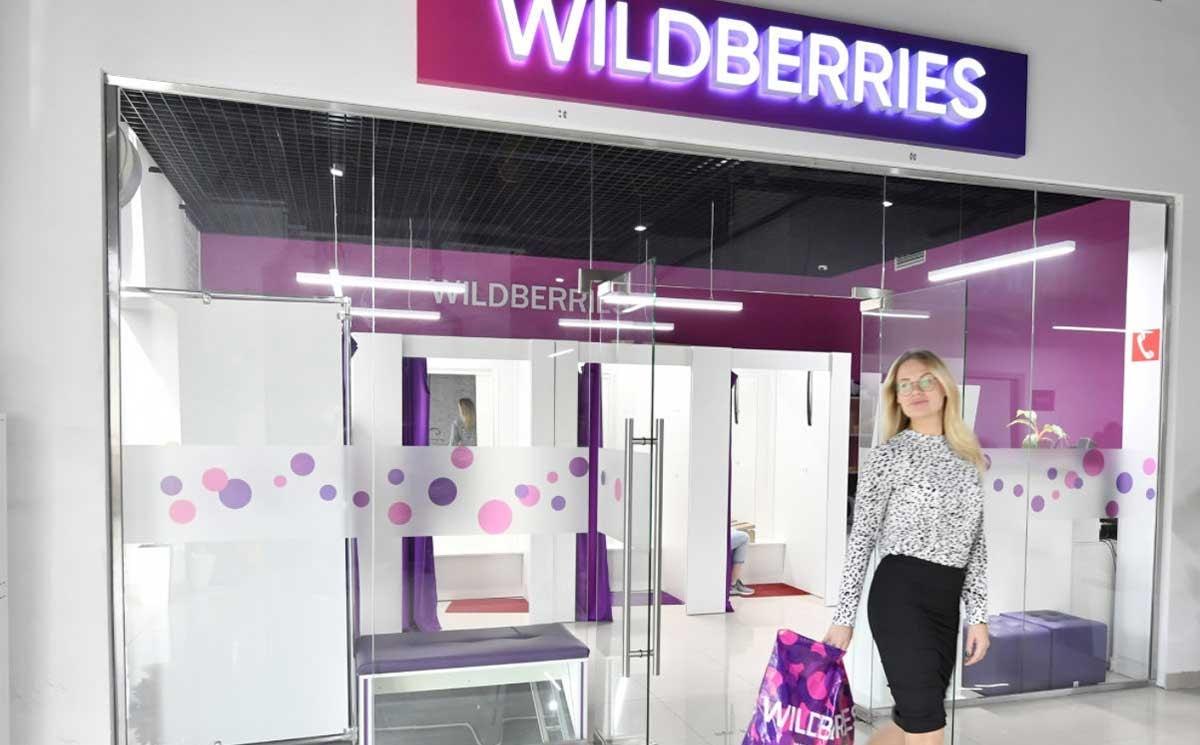 Grote Russische e-tailer Wildberries start verkoop in Europa