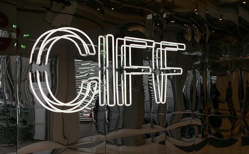 Copenhagen Fashion Summit en CIFF lanceren beursplatform voor duurzame innovatie