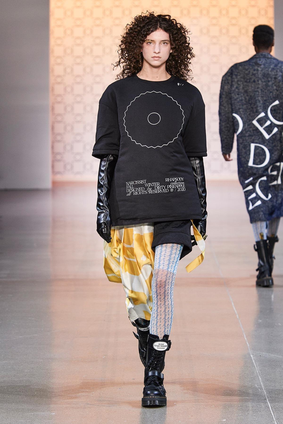 Waarom streetwear moet beginnen aan het volgende hoofdstuk