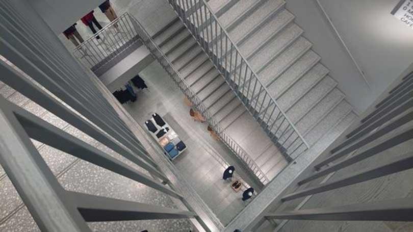 De zes belangrijkste trends voor fysieke retail in 2020
