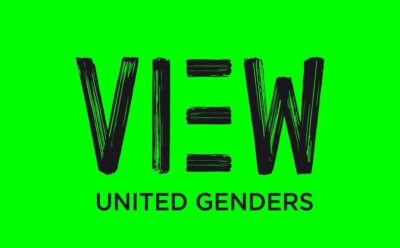 View: de nieuwe 'praktische' en gratis vakbeurs voor mannen