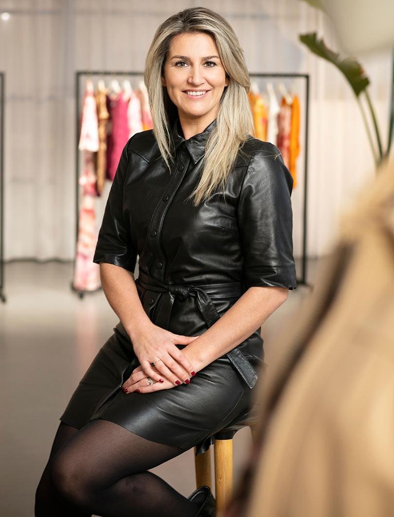 Uitverkoopverbod is funest voor Nederlandse economie. Hoe Dante6 vanuit het collectief de modewereld wil veranderen