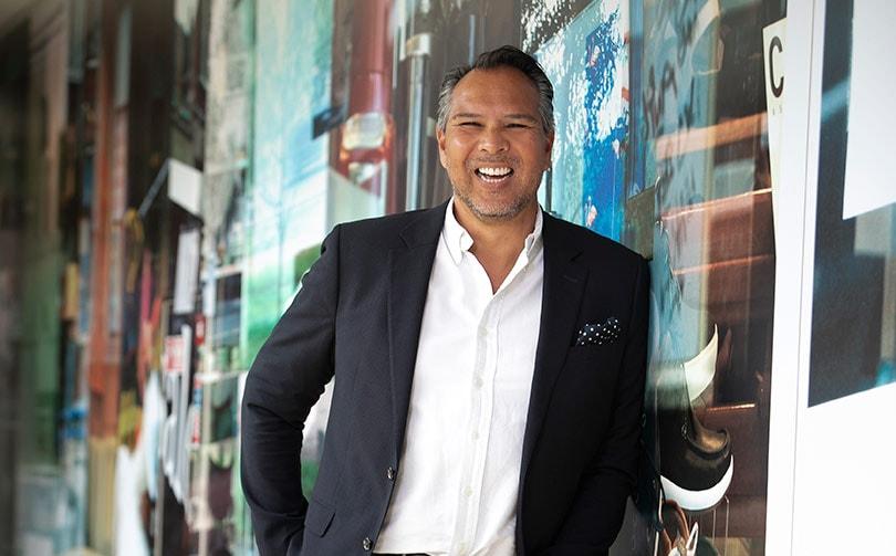 Edwin Belt: 'Een persoonlijke benadering van de consument is belangrijk'