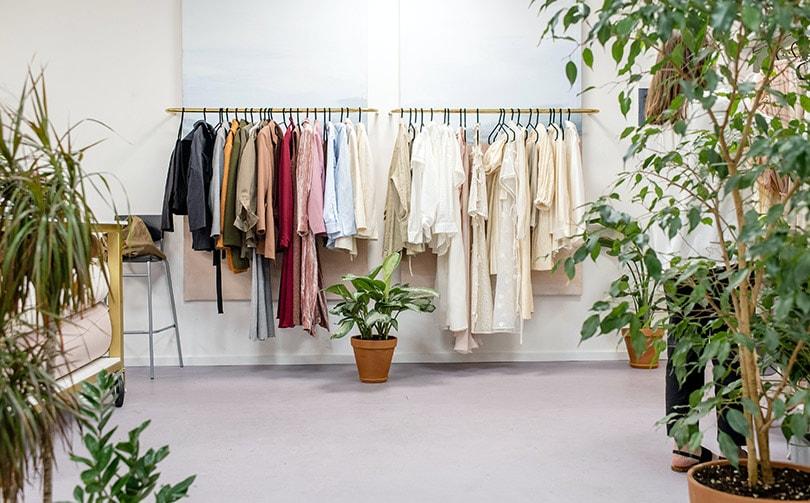 Global Fashion Agenda adviseert CEO's: verduurzaam modebedrijf tijdens en na Covid-19