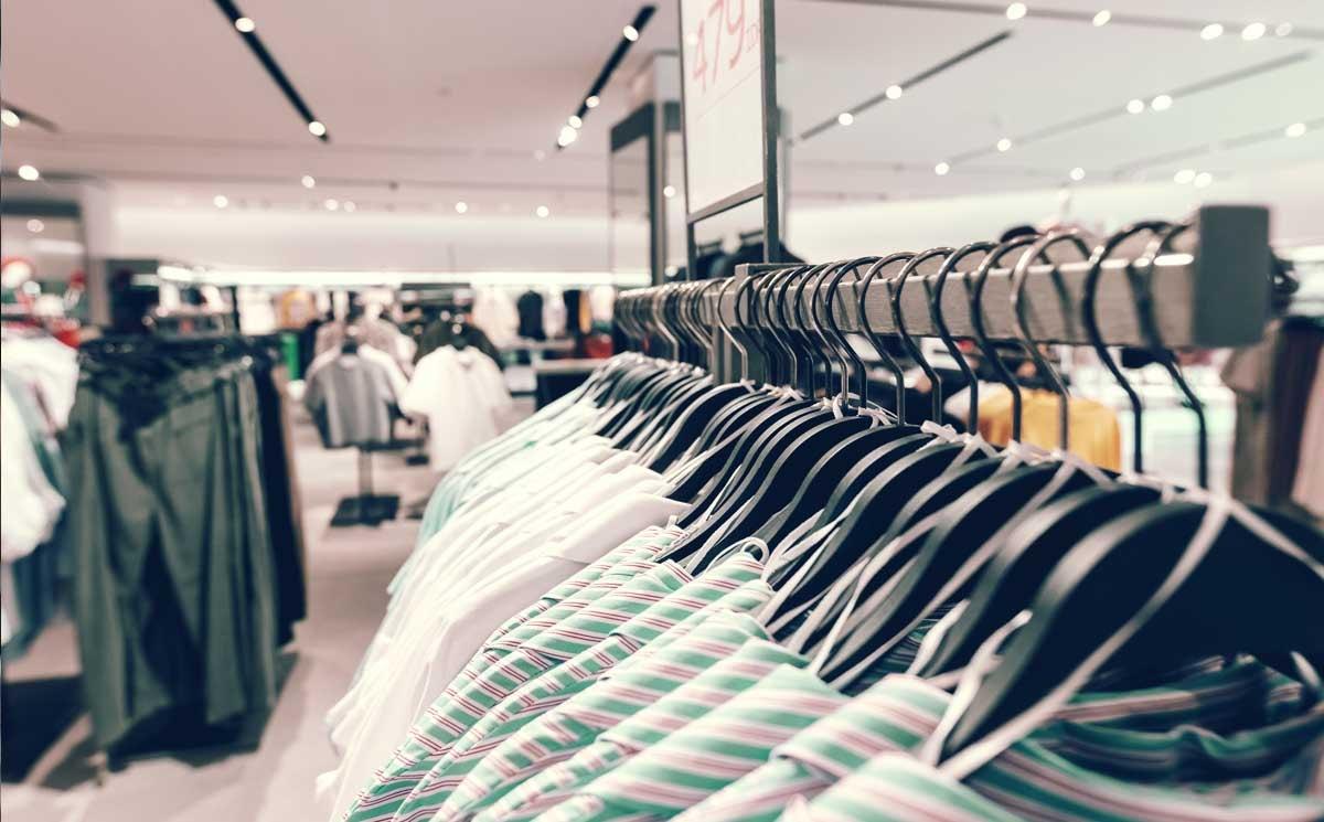 Zes weken verder: Hoe de retail industrie is veranderd door de pandemie