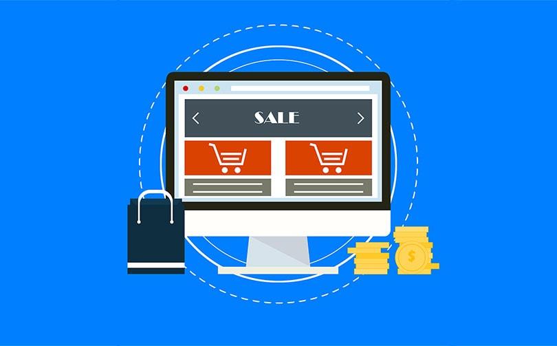 Itsperfect over het belang van een goede B2B-webshop