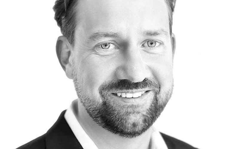 Marc O'Polo benoemt nieuwe CFO