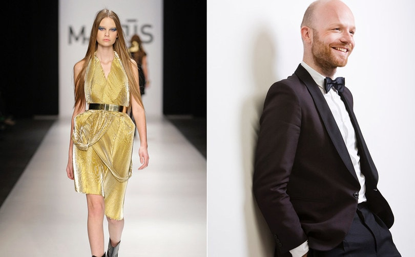 Nu te zien: modetentoonstellingen, in het museum en online
