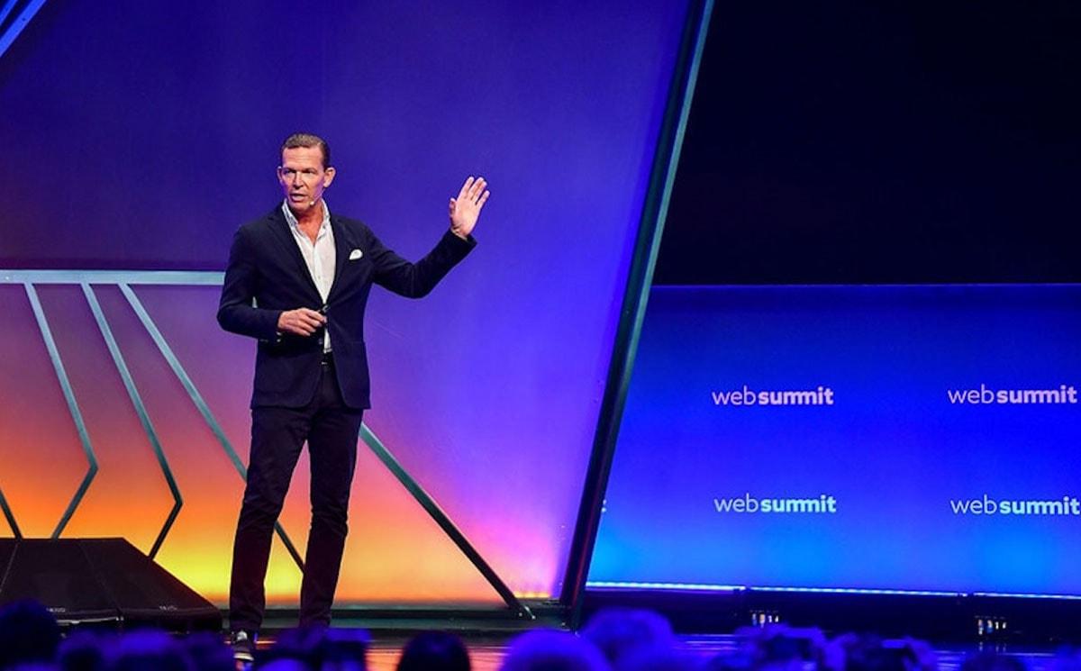 Bevestigd: Daniel Grieder nieuwe CEO bij Hugo Boss AG