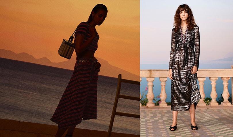 Chanel presenteert cruisecollectie digitaal, maar houdt traditionele modekalender aan