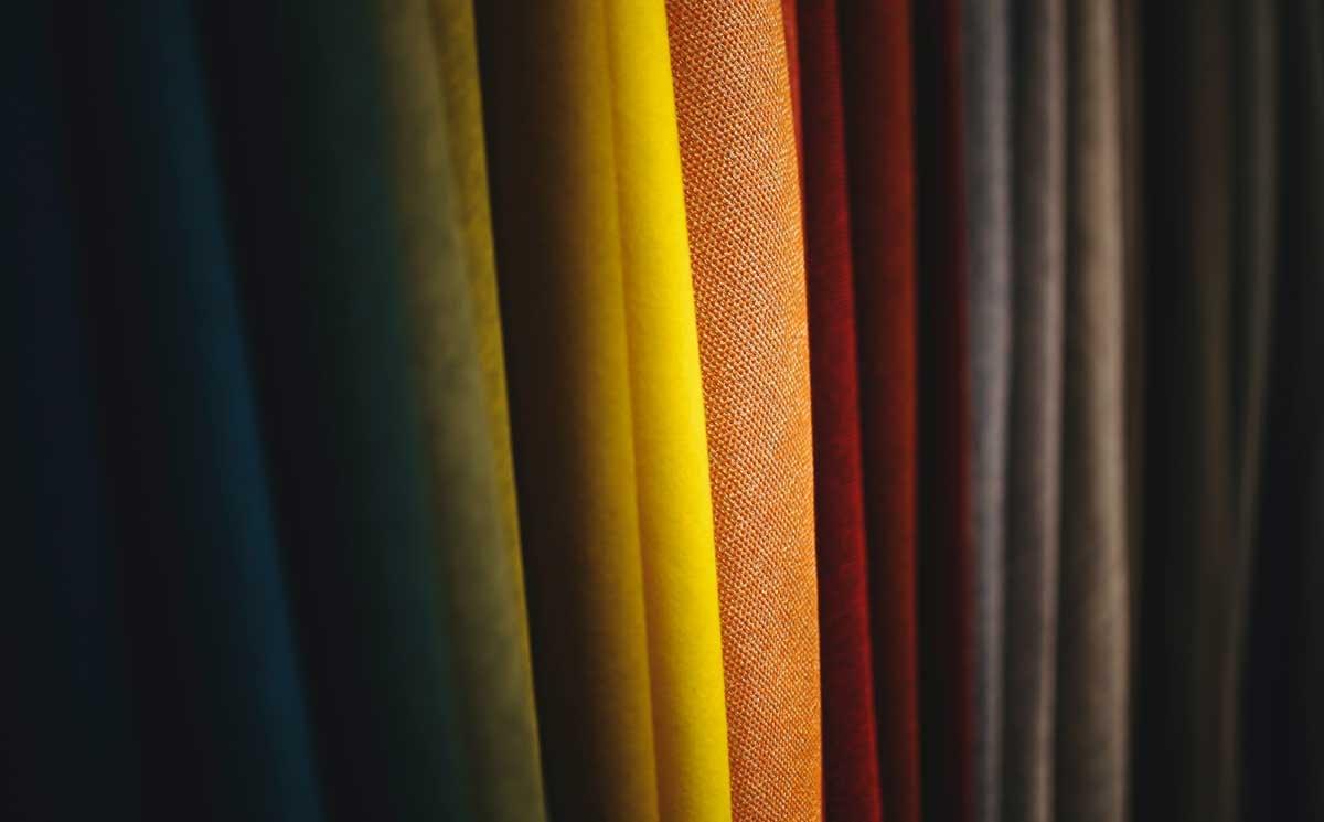 Presentatie Nederlands Technische Afspraak 'Circulair Textiel' op 25 juni tijdens webinar