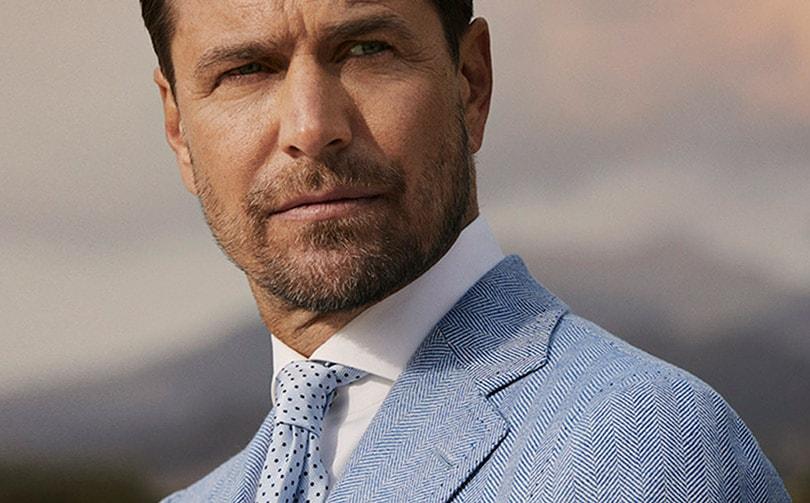 Winst kledingketen Pauw stijgt met 28 procent in laatste boekjaar, netto-omzet daalt licht