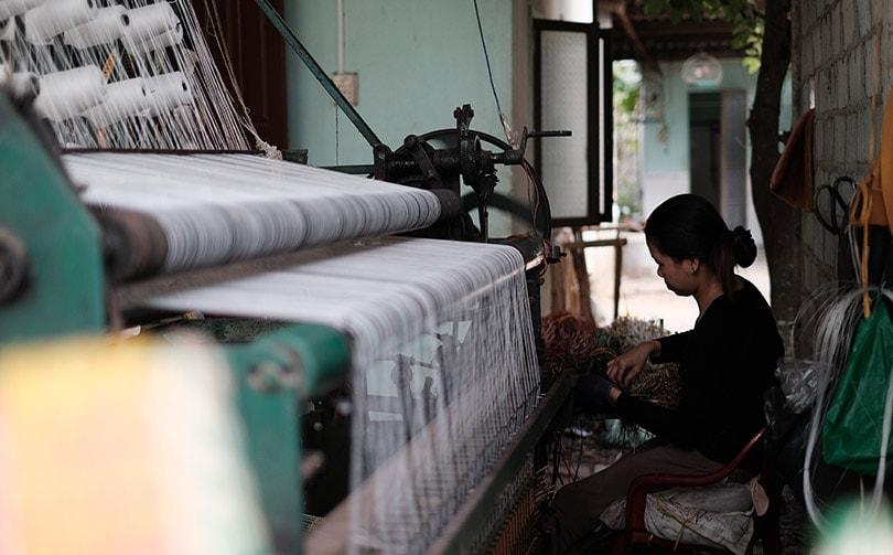 Schone Kleren Campagne: 'Nog lagere lonen voor kledingarbeiders tijdens Covid'