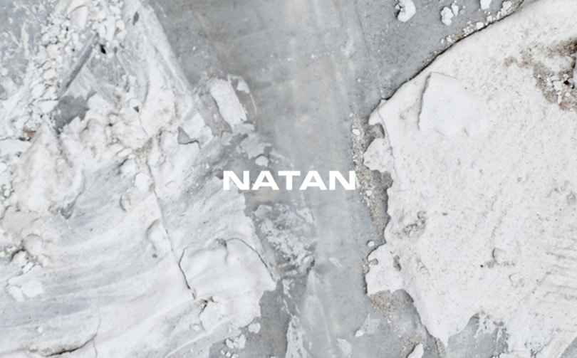 Modehuis Natan lanceert kunstinitiatief Artistic Studio