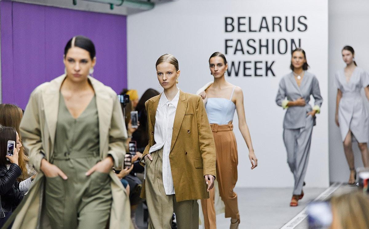 """Voordelen van samenwerken met Wit-Russische modemerken: """"We hebben een unieke positie"""""""