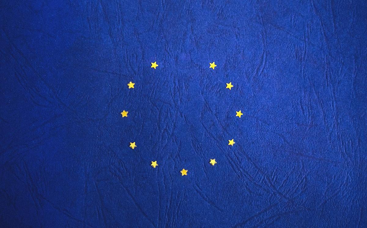 Rechtspraak: De invloed van Brexit op intellectuele eigendomsrechten
