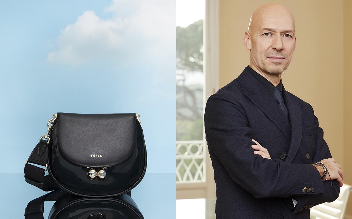 De post-corona plannen van het Italiaanse luxemerk Furla
