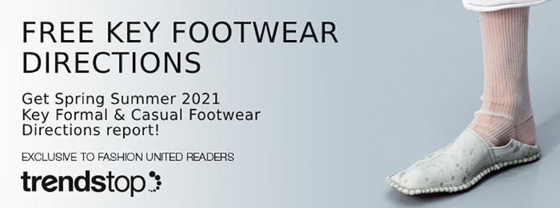 Herfst/Winter 2021: Schoenentrends voor dames