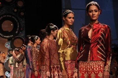 India verwelkomt buitenlandse monobrand retailers