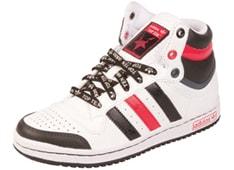 Adidas voor Foot Locker